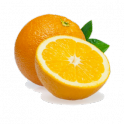 Navel Oranges 15 kg LANE-TARD