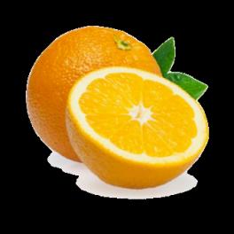 Navel Oranges 15kg LANE-LATE