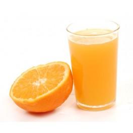 Orange juice 15kg