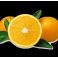 Caja de naranja mesa 15kg Navelina