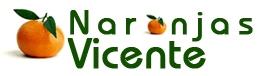 naranjasvicente.com